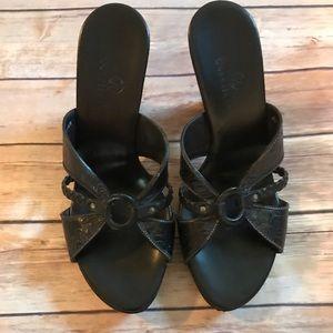 Cole Haan Heeled Sandals